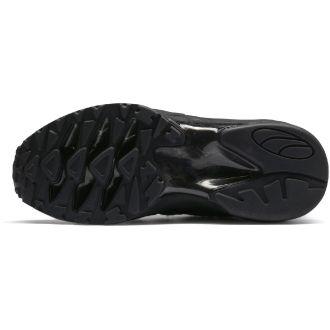 Unisexové volnočasové boty
