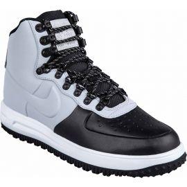 Nike LUNAR FORCE 1'18