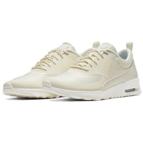 Dámské volnočasové boty