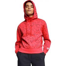 Nike NSW HOODIE AOP SWSH