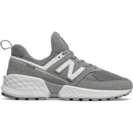 New Balance MS574NSB