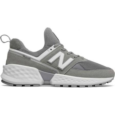 New Balance MS574NSB