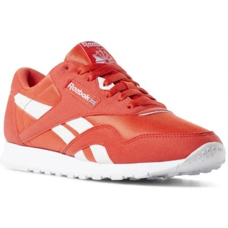 Reebok CL NYLON COLOR