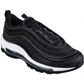 Nike. AIR MAX 97 826469d42e