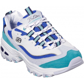 Skechers D'LITES SECOND CHANCE