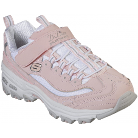 Skechers D'LITES CROWD APPEAL