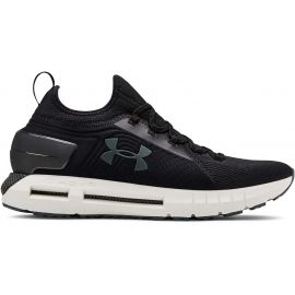 Under Armour HOVR PHANTOM SE