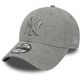 New Era 9FORTY ESSENTIAL JERSEY NEW YORK YANKEES