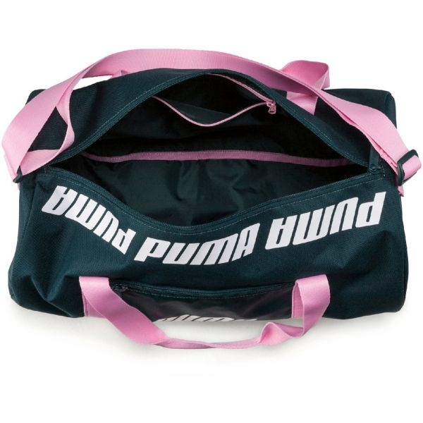 Puma CORE BARREL BAG S WMN  53a1e9cda4d