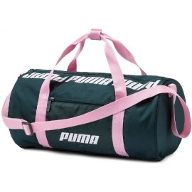 Puma CORE BARREL BAG S WMN