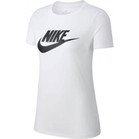 Nike NSW TEE ESSNTL ICON FUTURA