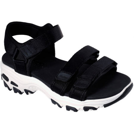Skechers D'LITES FRESH CATCH