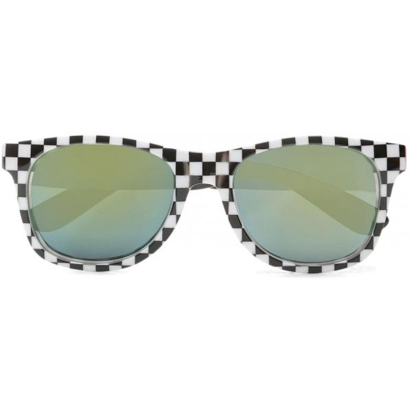 Slunešční brýle