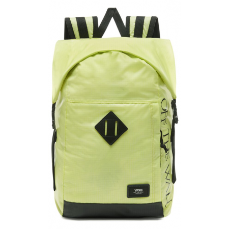 Vans MN FEND ROLL TOP BACKPACK