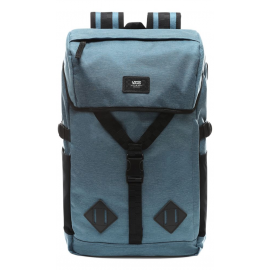 Vans MN SCURRY PLUS RUCKSACK