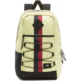 Vans MN SNAG BACKPACK