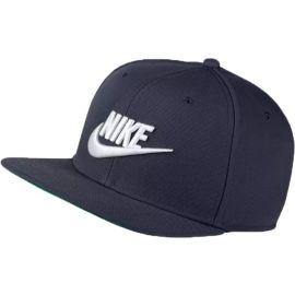 9b0055c7de8 Dámské kšiltovky Nike