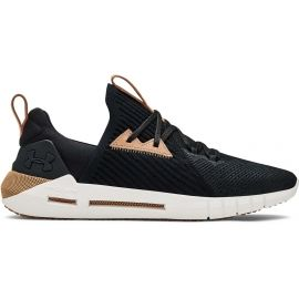 Under Armour HOVR SLK EVO PERF SUEDE