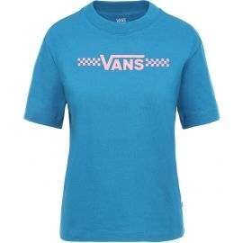 Vans WM FUNNIER TIMES BOXY