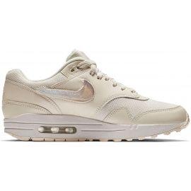 Nike AIR MAX 1 JP