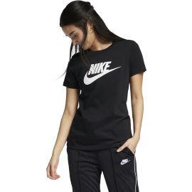 Nike SPORTSWEAR TEE ESSNTIAL ICON FUTURA