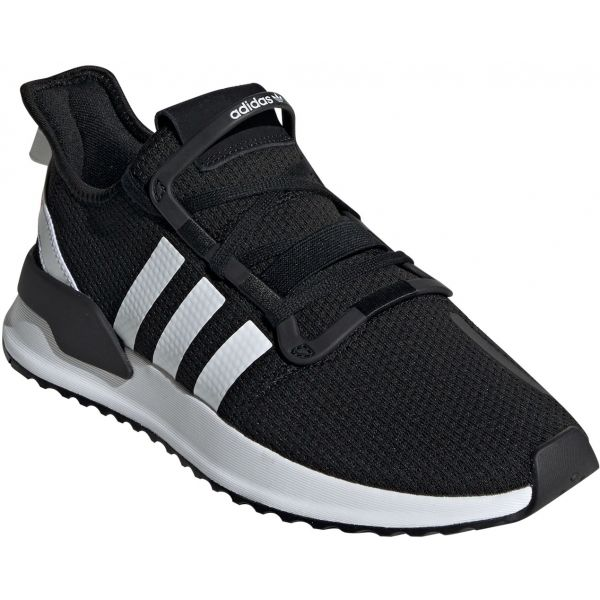 Pánské volnočasové boty