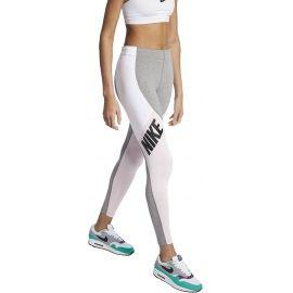 92bfc6cb2f99 Nike. NSW LEGASEE LGGNG ...