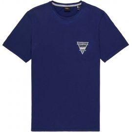 O'Neill LM TRIANGLE T-SHIRT