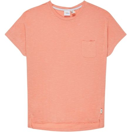 O'Neill LW ESSENTIALS DRAPEY T-SHIRT