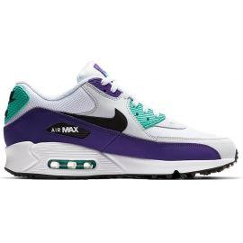 Pánské sneakers boty Nike  1d7bd4a2c8