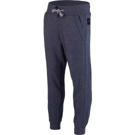 O'Neill LM PREMIUM JOGGER SWEAT PANTS