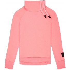 O'Neill LW PREMIUM HIGH NECK SWEAT