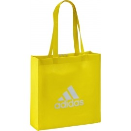 adidas SPORT PERFORMANCE SHOPPER