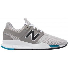 New Balance MS247FC
