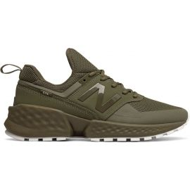 New Balance MS574KTD