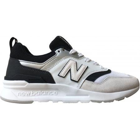 New Balance CW997HEB