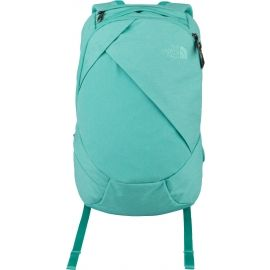 The North Face ELECTRA W