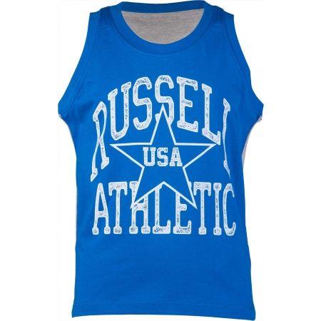 Russell Athletic BASKETBALL CHLAPECKÉ TÍLKO
