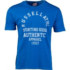 Russell Athletic SPORTING GOODS TEE