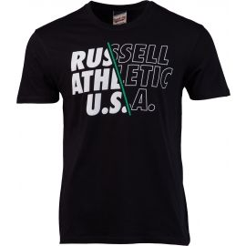 Russell Athletic BACKSLASH