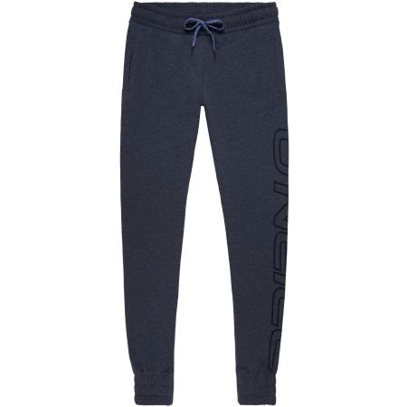 O'Neill LW ESSENTIALS LOGO SWEATPANTS