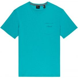 O'Neill LM JACKS BASE REGULAR T-SHIRT