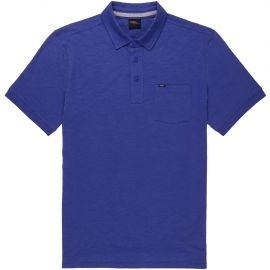 O'Neill LM JACKS BASE POLO
