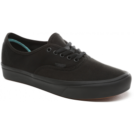 Vans UA COMFY CUSH AUTHENTIC
