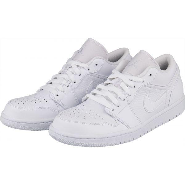 Pánská lifestylová obuv