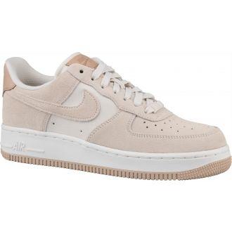 Dámská volnočasová obuv