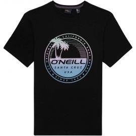 O'Neill LM PALM ISLAND  T-SHIRT
