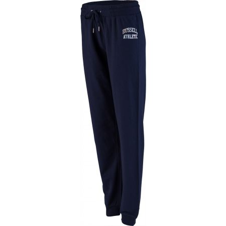 Russell Athletic CLASSIC CUFFED PANT