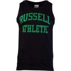 Russell Athletic ARCH LOGO NÁTĚLNÍK