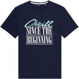 O'Neill LM ONEILL SINCE T-SHIRT